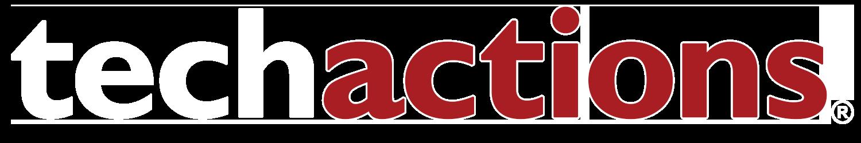 techactions®